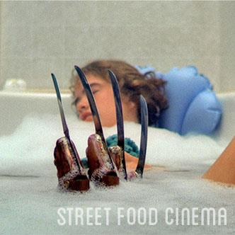 A NIGHTMARE ON ELM STREET-img