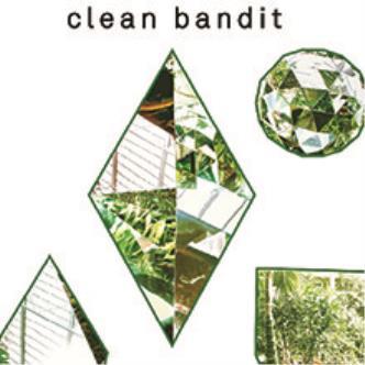 Clean Bandit-img