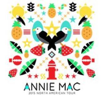 Annie Mac-img