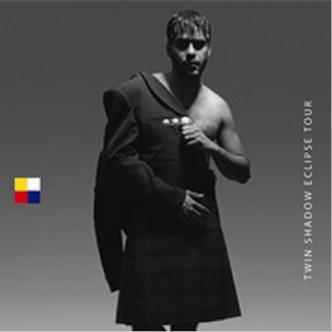 Twin Shadow-img