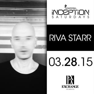 Inception ft. Riva Starr-img