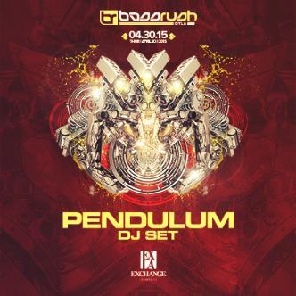 Bassrush ft. Pendulum (DJ Set)-img