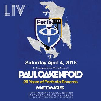 Paul Oakenfold LIV-img
