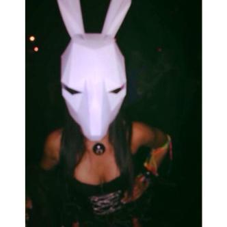 The Rabbit 2015 ♥ Season Opener ♥ Sat. March 21st!-img
