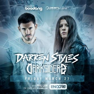 Darren Styles & Darksiderz-img