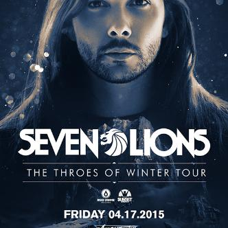 Seven Lions-img