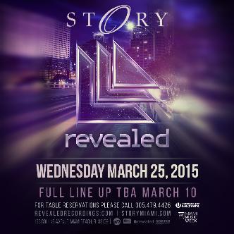 Revealed Miami STORY-img