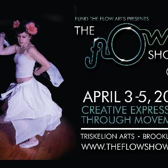 Flow Show NYC 2015-img