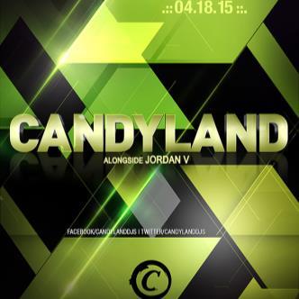 CANDYLAND-img