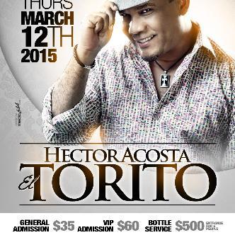Hector Acosta El Torito en Los Angeles-img