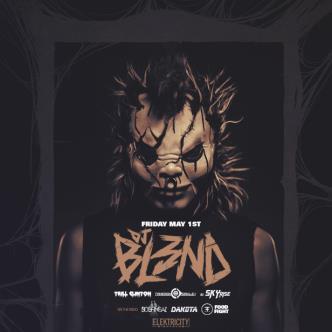 DJ BL3ND-img