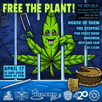 Free the Plant-img