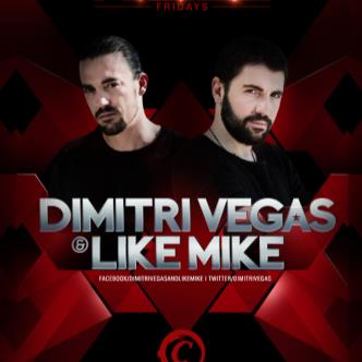 DIMITRI VEGAS AND LIKE MIKE-img