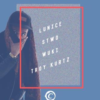 LUNICE / STWO / WUKI-img