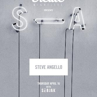 STEVE ANGELLO-img