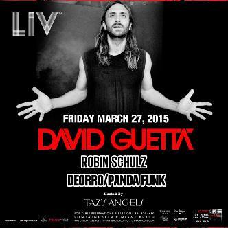 David Guetta LIV-img