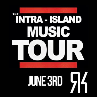 The Intra-Island Music Tour-img