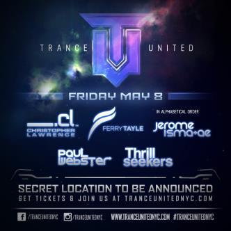 TRANCE UNITED NYC-img