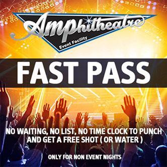 Amphitheatre Fast Pass-img