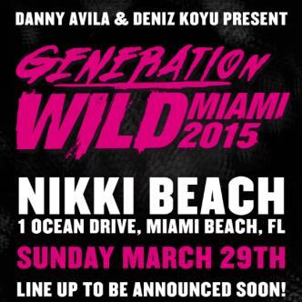 Generation Wild-img