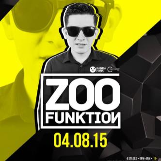 Mayhem w/ Zoo Funktion at Avalon Hollywood-img