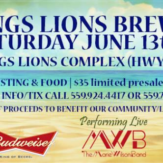 Kings Brewfest 2015-img