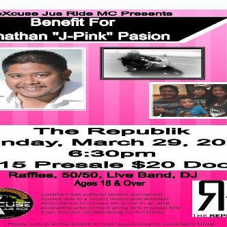 J-Pink Benefit-img
