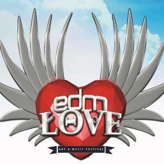 EDM LOVE 2015-img