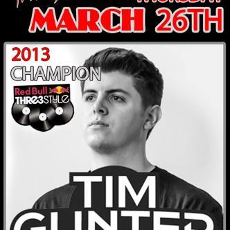 Tim Gunter @TheFallsBar-img