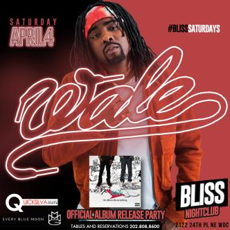 WALE AT BLISS-img