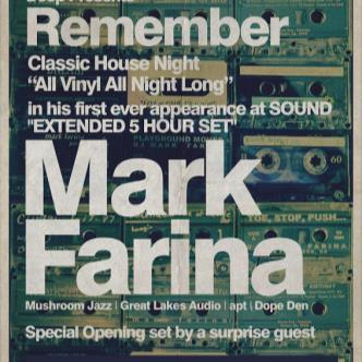 DEEP Pres MARK FARINA (5 HOUR SET)-img