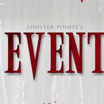 Sinister Pointe's EVENT!-img