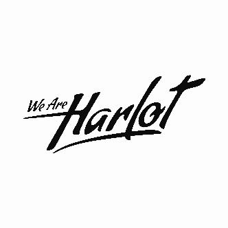 We Are Harlot / Otherwise-img