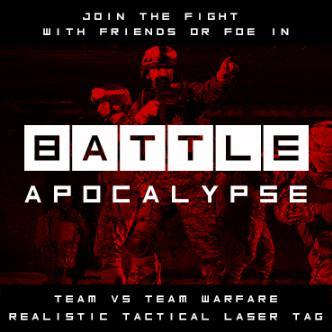 Monday, May 4th Battle Apocalypse-img