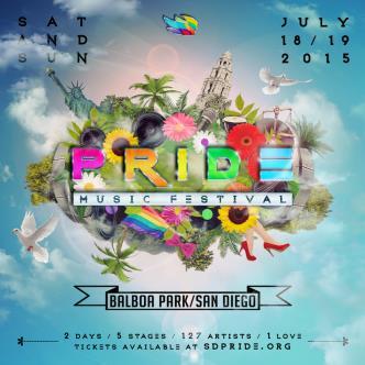 PRIDE MUSIC FESTIVAL-img