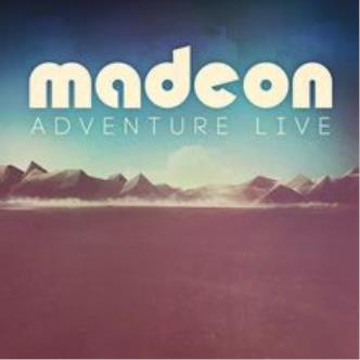 Madeon-img