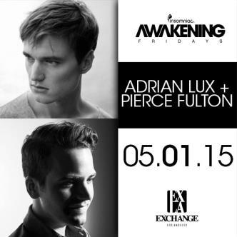 Adrian Lux & Pierce Fulton-img