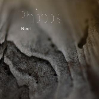 Neel / Alessandro Cortini-img