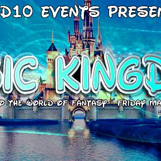 Magic Kingdom 2015-img