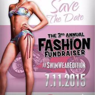 3rd Annual Fashion Fundraiser-img