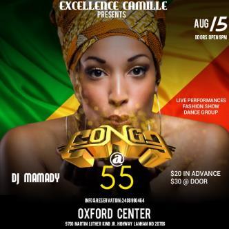 Congo@55-img