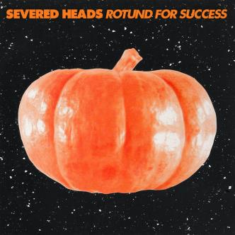 Severed Heads-img