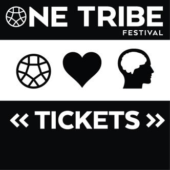 ONE TRIBE Festival-img