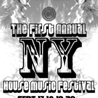 NY HOUSE MUSIC FESTIVAL-img