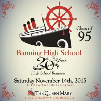 Banning High School 20 Yr Reunion-img
