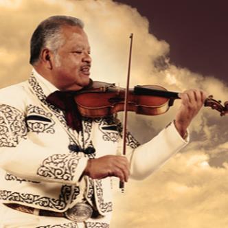 ¡Viva la Tradición! A Tribute to Nati Cano y Los Camperos-img