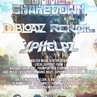 Summer Shakedown-img
