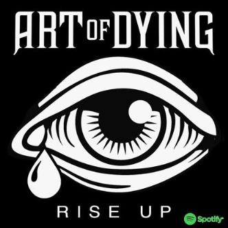 Art of Dying-img