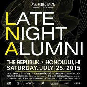Late Night Alumni-img