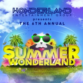 SUMMER WONDERLAND MUSIC FESTIVAL-img